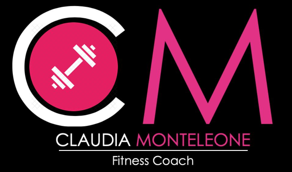 claudiamonteleone.com